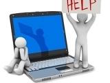pc_repairs_technician